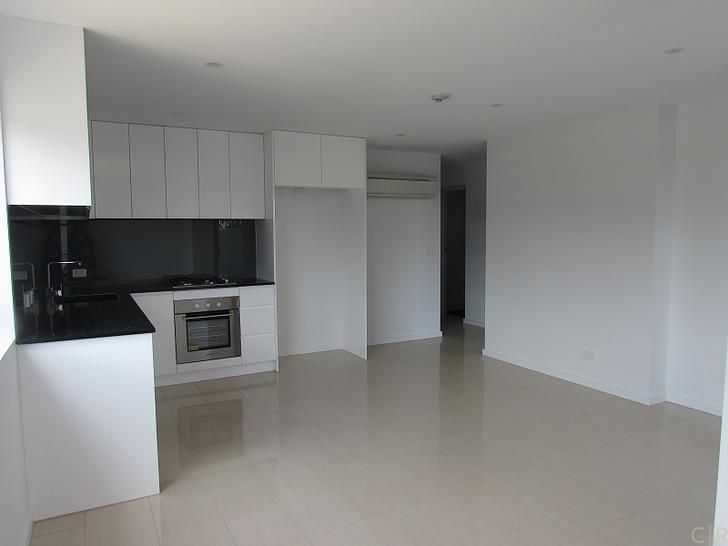 101/188 Churchill Road, Prospect 5082, SA Apartment Photo