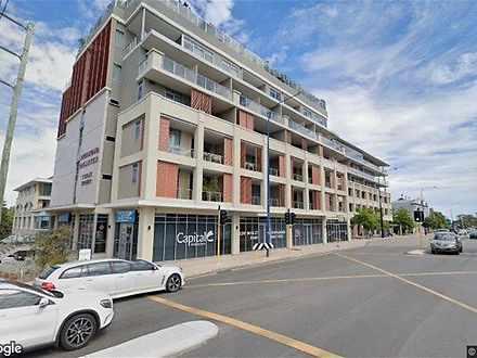 74/1 Silas Street, East Fremantle 6158, WA Apartment Photo