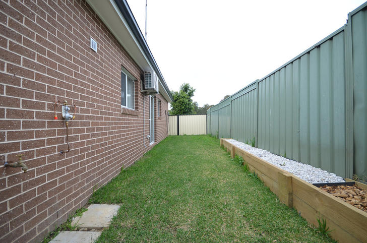 36A Allen Road, Blacktown 2148, NSW House Photo