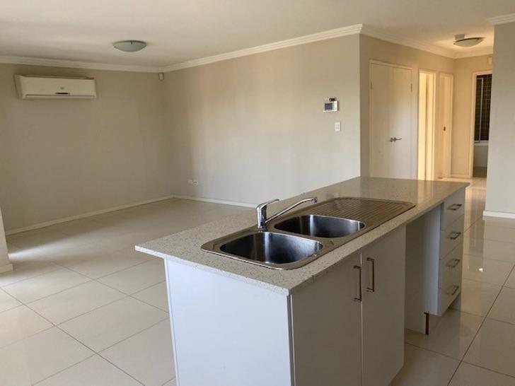 10/33 Pritchard Street, Wentworthville 2145, NSW Unit Photo