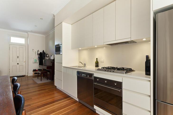 66 Victoria Street, Paddington 2021, NSW House Photo