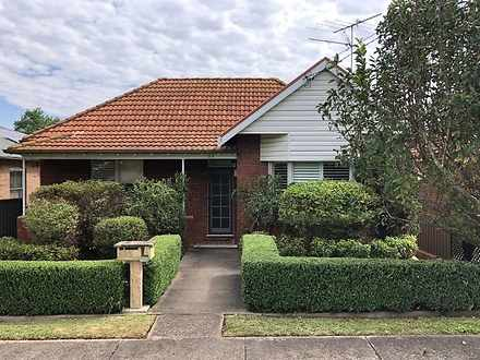 35 Falconer Street, West Ryde 2114, NSW House Photo