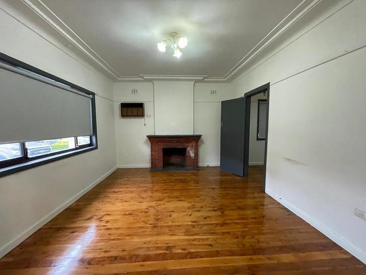 145 Wilbur Street, Greenacre 2190, NSW House Photo