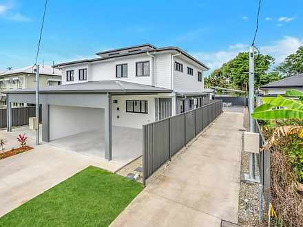 19 Smith Street, Cairns North 4870, QLD House Photo