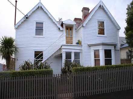 4/4 Bonnington Road, West Hobart 7000, TAS Unit Photo
