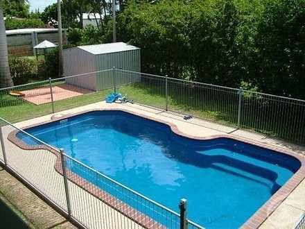 8 Alexandria Road, Alexandra 4740, QLD House Photo