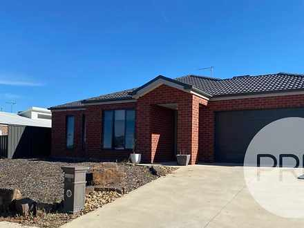 15 Pioneer Place, Thurgoona 2640, NSW House Photo