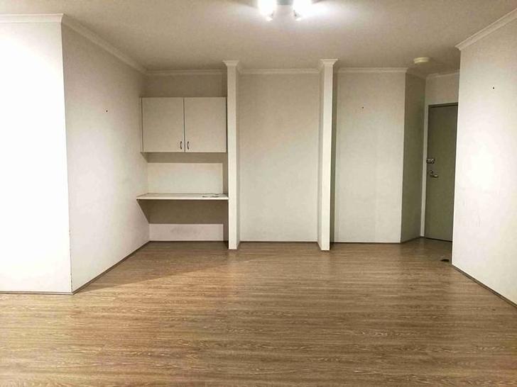 3/22-26 Herbert Street, West Ryde 2114, NSW Apartment Photo