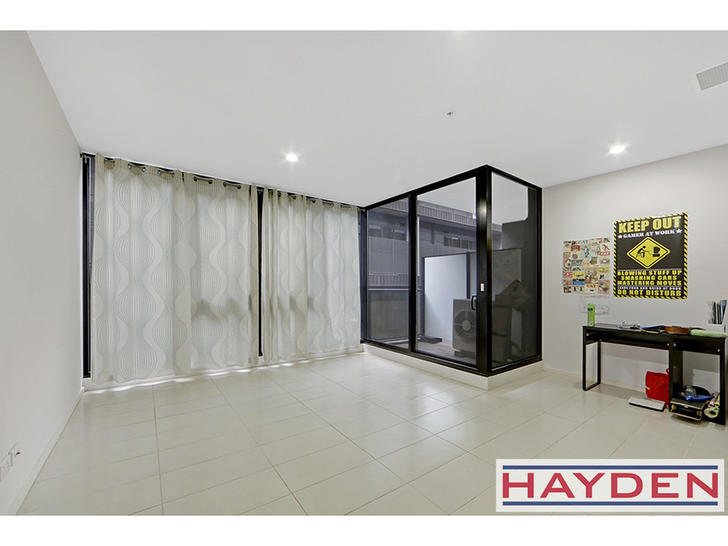 406/179 Boundary Road, North Melbourne 3051, VIC Apartment Photo