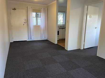 6/9 Trade Street, Newtown 2042, NSW Apartment Photo