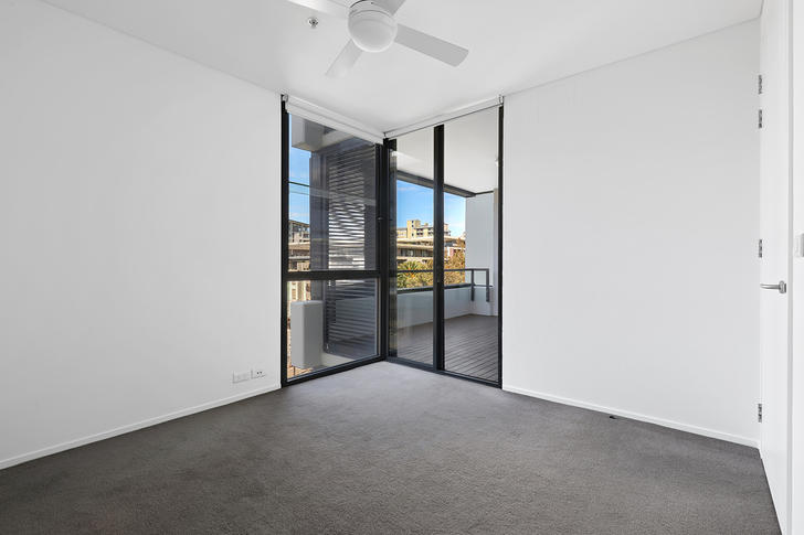 604/7 Sterling Circuit, Camperdown 2050, NSW Apartment Photo