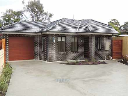 6A Mannix Square, Wantirna 3152, VIC House Photo
