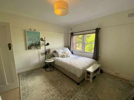 7/ 216 Blues Point Road, North Sydney 2060, NSW Apartment Photo