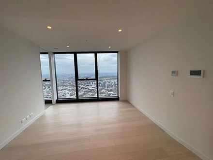 6201/350 Queen Street, Melbourne 3000, VIC Apartment Photo