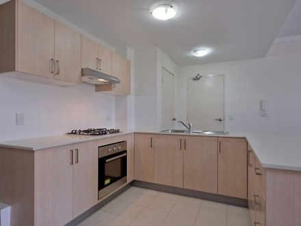 35/7-11 Putland Street, St Marys 2760, NSW Apartment Photo
