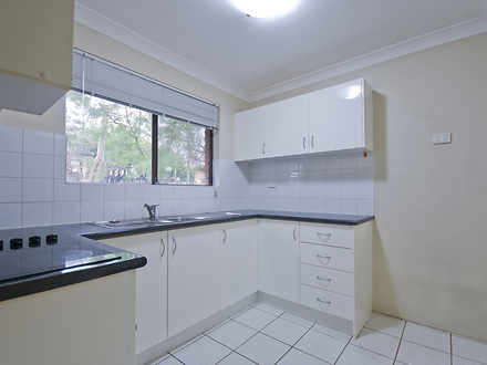 9/56-58 Maxim Street, West Ryde 2114, NSW Unit Photo