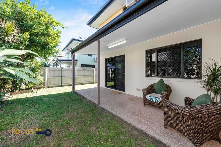 2/15 Boddington Street, Mackay 4740, QLD Townhouse Photo