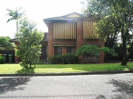 28 Orchard Street, Epping 2121, NSW House Photo