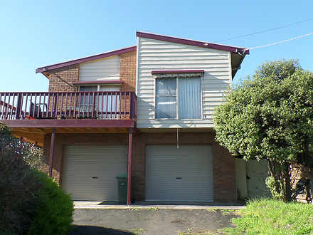 19 Central Road, Clifton Springs 3222, VIC House Photo