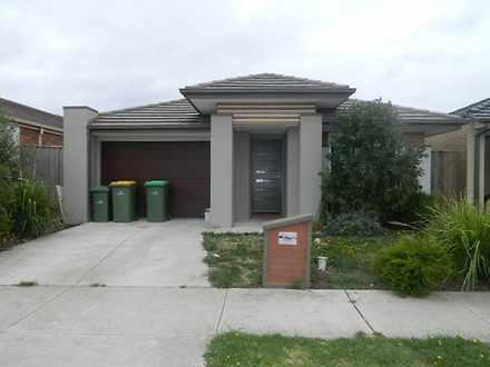 46 Devine Drive, Pakenham 3810, VIC House Photo