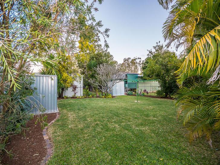 118 Landsboro Avenue, Boondall 4034, QLD House Photo