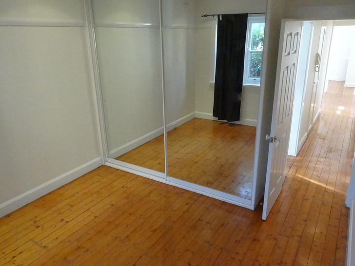 1/289 Arden Street, Coogee 2034, NSW Apartment Photo