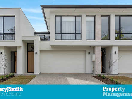 19C Macarthur Avenue, Warradale 5046, SA Townhouse Photo