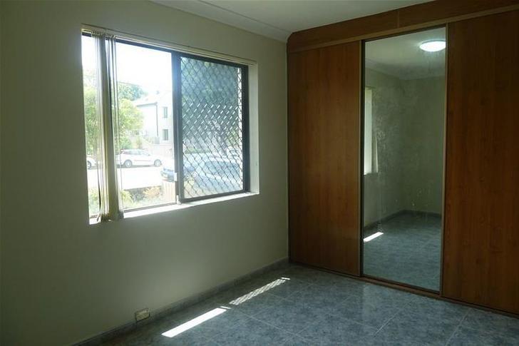 2/45 Matthews Street, Punchbowl 2196, NSW Apartment Photo