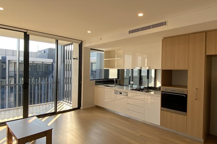 910/25 Geddes Avenue, Zetland 2017, NSW Apartment Photo