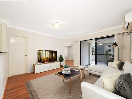 204/3-11 Orara Street, Waitara 2077, NSW Apartment Photo