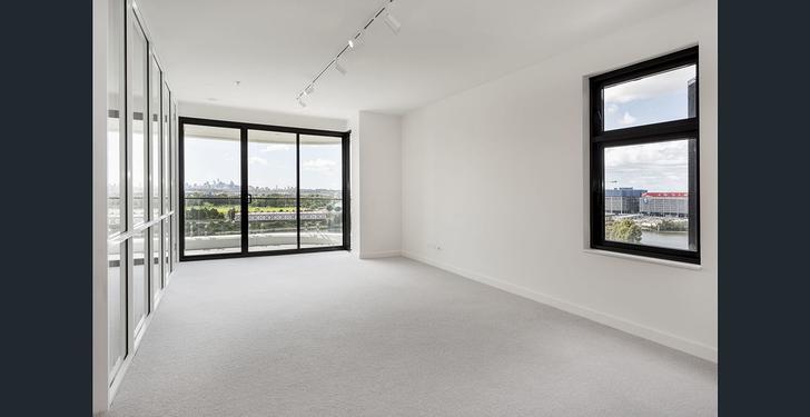 805/26 Levey Street, Wolli Creek 2205, NSW Apartment Photo