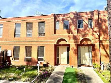 30 Almands Avenue, Roxburgh Park 3064, VIC House Photo