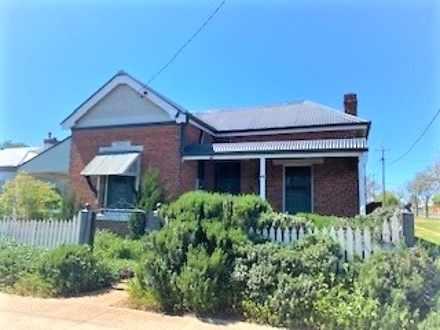 48 Arthur Street, Wellington 2820, NSW House Photo