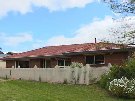 21 Gloucester Street, Grovedale 3216, VIC House Photo