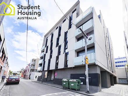 206/8-10 Vale Street, North Melbourne 3051, VIC Studio Photo