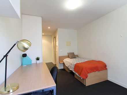 208/8-10 Vale Street, North Melbourne 3051, VIC Studio Photo