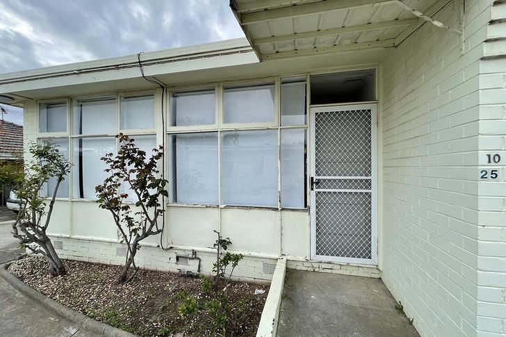 10/25 Ashley Street, Reservoir 3073, VIC Unit Photo