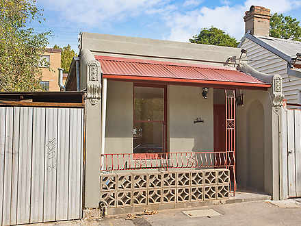 43 O'shanassy Street, North Melbourne 3051, VIC House Photo