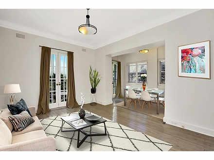 3/48 William Street, Double Bay 2028, NSW Apartment Photo