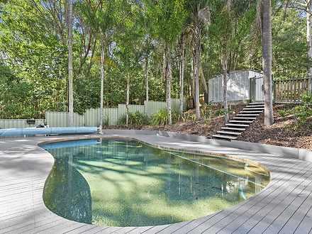 11 Viscount Drive, Tallai 4213, QLD House Photo
