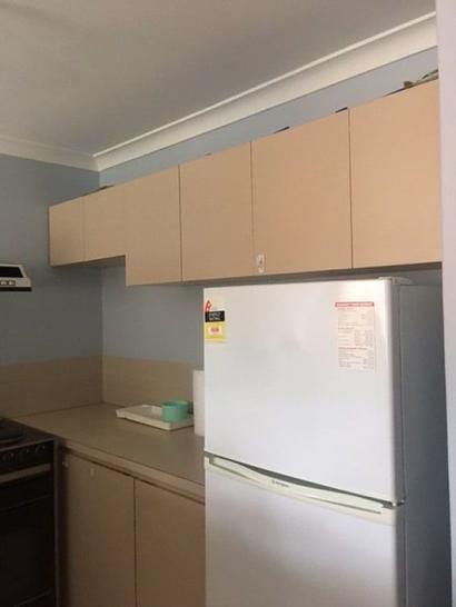 10/35 Goderich Street, East Perth 6004, WA Apartment Photo