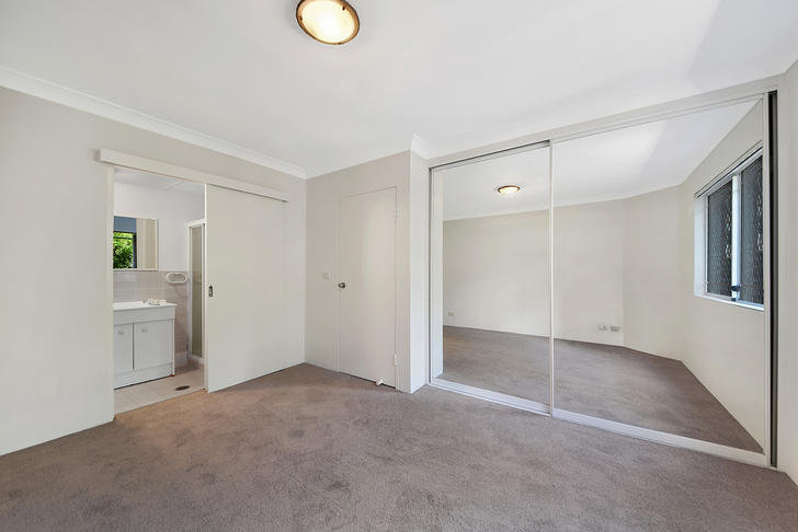 7/1 Water Street, Hornsby 2077, NSW Apartment Photo