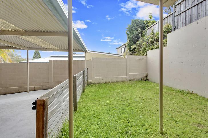 52 Hilltop Crescent, Fairlight 2094, NSW House Photo