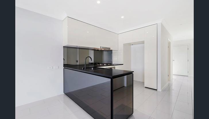 0/120 Bunya Road, Everton Hills 4053, QLD Townhouse Photo