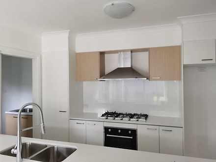 20 Bugle Circuit, Kellyville 2155, NSW House Photo
