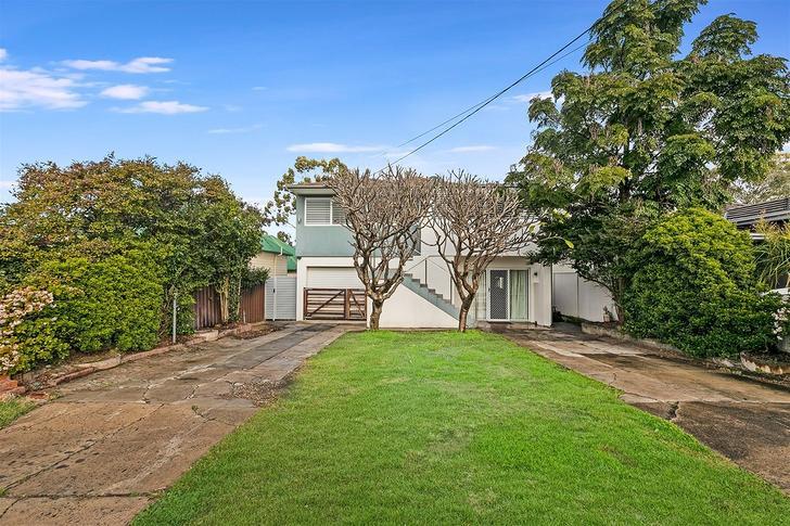 16A Fairview Street, Guildford 2161, NSW Duplex_semi Photo