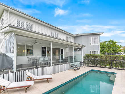 130 Victoria Street, Fairfield 4103, QLD House Photo