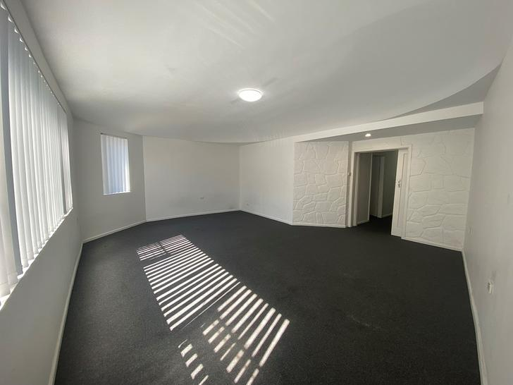1/529 King Georges Road, Beverly Hills 2209, NSW Flat Photo