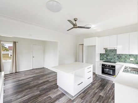 18 Breimba Street, Grafton 2460, NSW House Photo