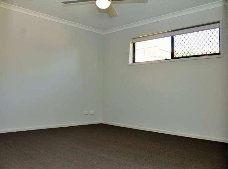 40 Main Avenue, Wavell Heights 4012, QLD House Photo